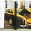 """Thumbnail: """"Veuve Clicquot"""" Book by Sixtine Dubly"""