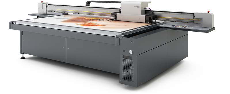 Flatbed-printer-oryx-swissqprint.png