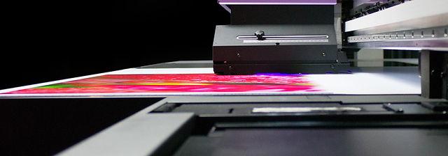uv-printer-main.jpg