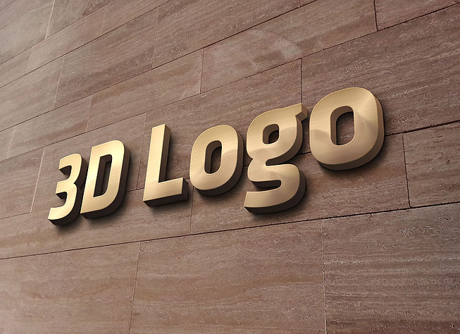 Free-3D-Wall-Sign-Logo-Mockup-PSD.jpg
