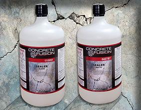 Concrete-Fusion-SEALER-Products.jpg
