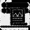 offset-printing-2018981-1704569-removebg