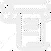 print-roll-film-laminating-roller-512_ed