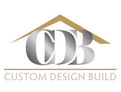 CDB Logo White.png