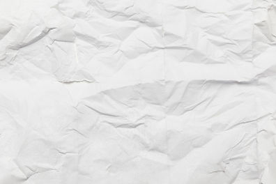 white-paper-texture-background_23-214817