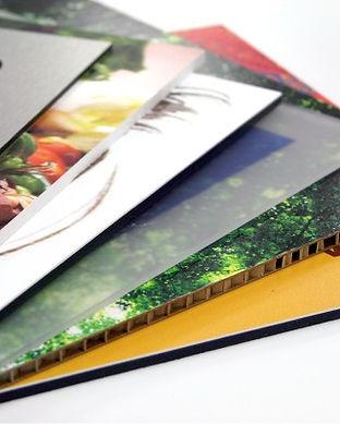 printing-substrates.jpg