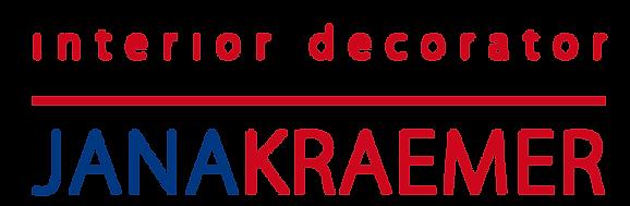 Logo_neu2018.png