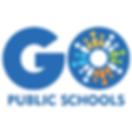 GO Public Schools.png