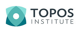 Topos-Institute_Logo_horizontal-PMS-full