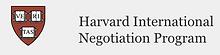 Harvard INP logo.png