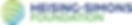 HSF_logo_horiz_RGB_large crop 4.png