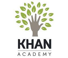Khan_Academy.jpeg