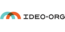 IDEO.org image.png