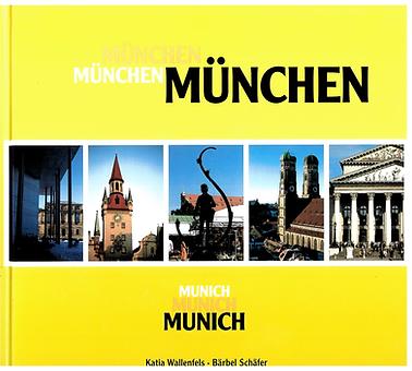 Munich.png