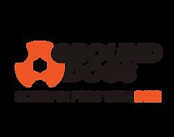 GROUND-DOG-logo-CMYK.png