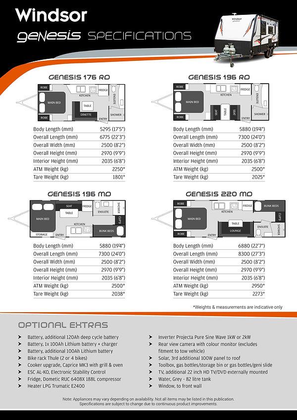 Windsor Genesis Specifications pg2.jpg