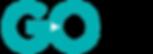 GoRV_Logo_2018-MASTER_Default.png