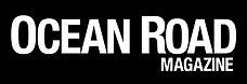 ORM Logo.jpg