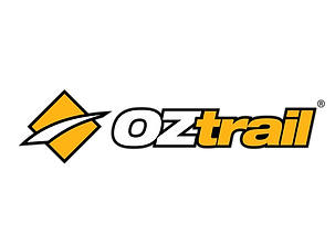 Oztrail.png