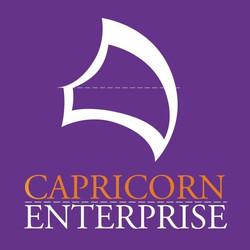 Capricorn Enterprise