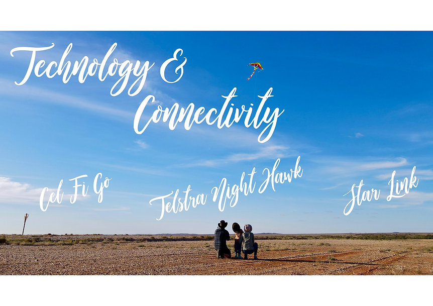Technology & Connectivity.jpg