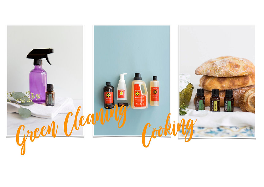 Green Cleaning Cooking.jpg