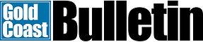 GCB-logo.v2.jpg