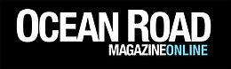 ORM online logo900wide.jpg