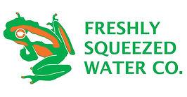 Freshly-Squeezed-Logo.jpeg