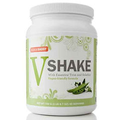 DoTerra-Slim-Sassy-V-Shake-Product-Image