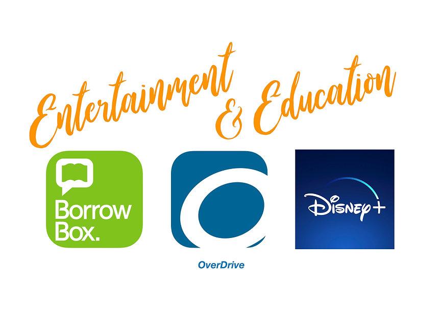 Entertainment & Education.jpg