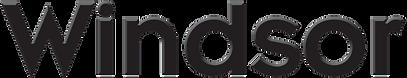 Windsor_Logo1.png