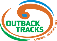 OUTBACKTRACKS logo.png