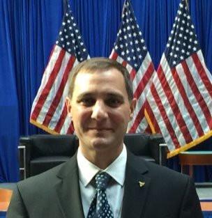 Tri-District Republican Club of North Carroll County Endorsement