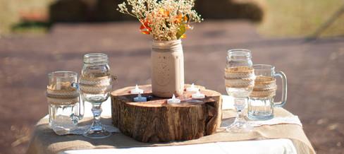 table crop.jpg