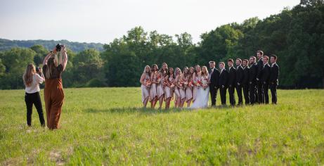 BridalPartyPhoto.png