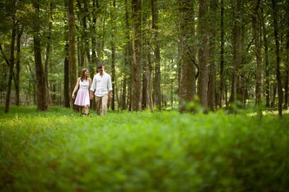 Walking_in_woods_3P1P9837.jpg