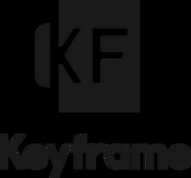 kf logo together.png