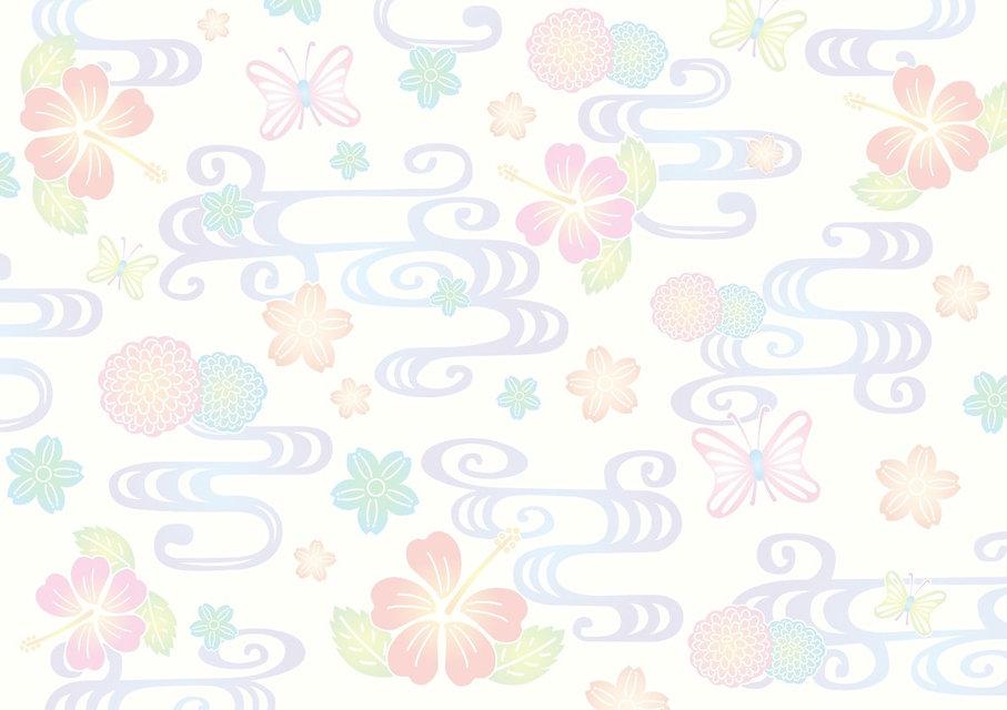 s-1187x838_v-fs_webp_c9091d98-7aa9-47ef-