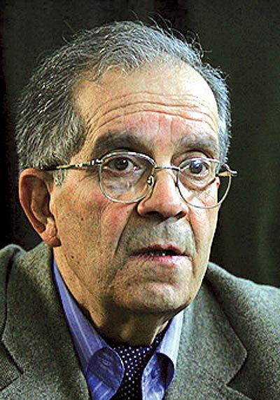 پرویز شهدی