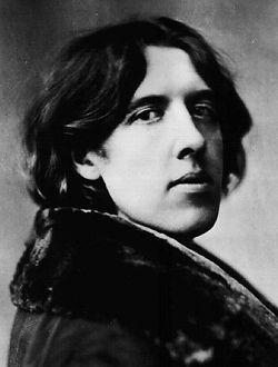 Oscar_Wilde_(1854-1900)_in_New_York,_188