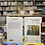 Thumbnail: L'éloge Mazdéen de l'ivresse