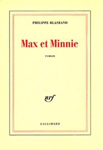 Max et Minnie