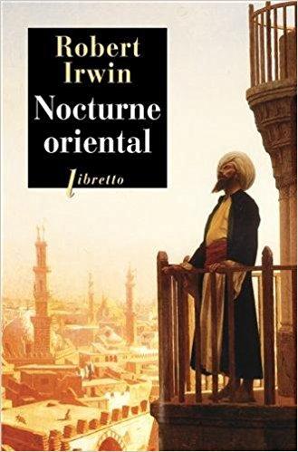 Nocturne oriental