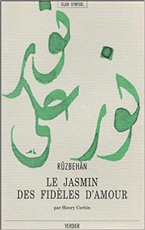 Le Jasmin des fidèles d'amour