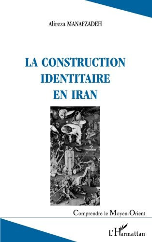 La construction identitaire en Iran
