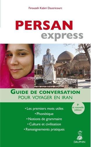 Persan express