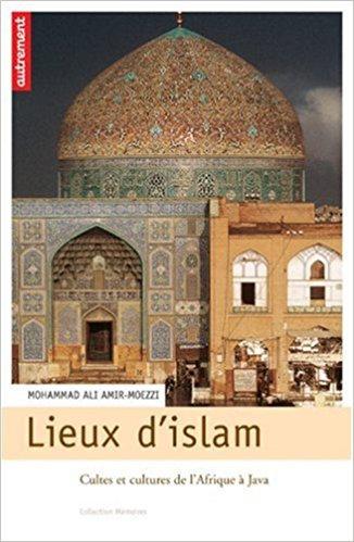 Lieux d'islam : Cultes et cultures de l'Afrique à Java