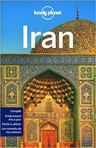 Iran (version Française)