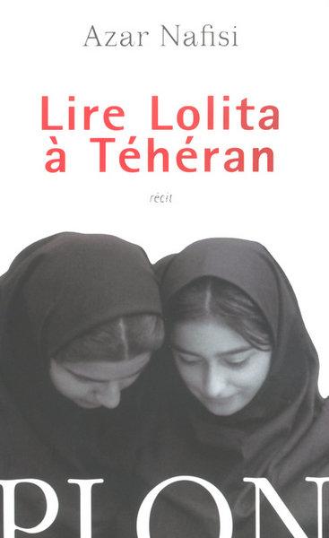 Lire Lolita à Téhéran (broché)